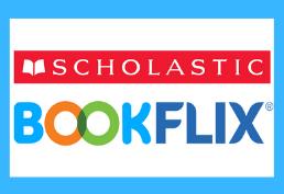 Scholastic Bookflix | Grafton-Midview Public Library
